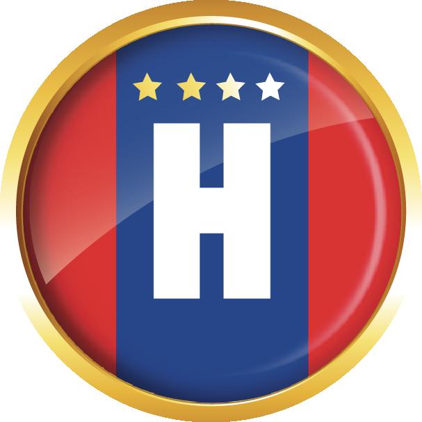 Logo Hovocubo_2014_zonder_ster