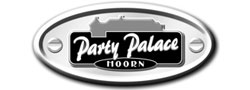 Party Palace Hoorn