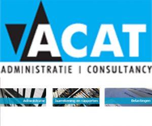 acat-administratie