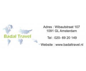 badal-travel