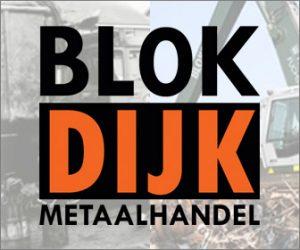 blokdijk-metaalhandel