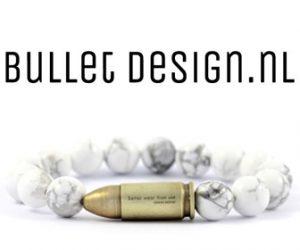 bullet-design