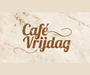 cafe-vrijdag