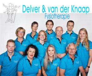 delver-vd-knaap-fysiotherapie