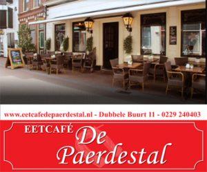 eetcafe-de-paerdestal