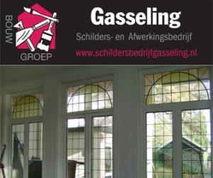 gasseling-schildersbedrijf