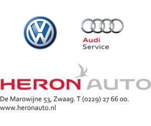 heron-auto