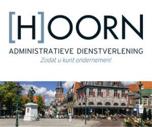 hoorn-administratie
