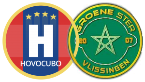 Hovo_Groenester_gewevenlogo