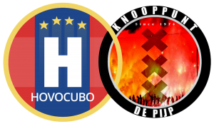Hovo_KP_Gewevenlogo