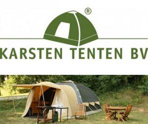 karsten-tenten