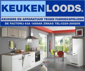 keukenloods