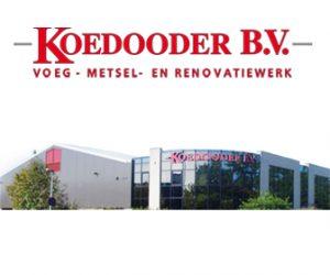 koedooder-b-v