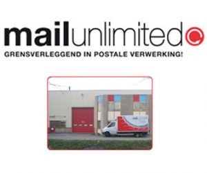 mailunlimited
