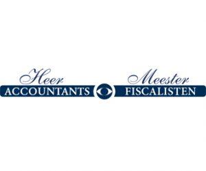 meester-fiscalisten