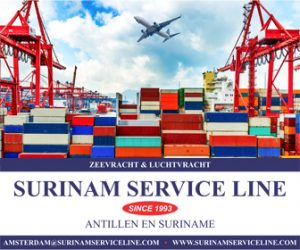 surinam-service-line