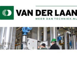van-der-laan-techniek