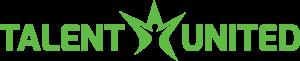 logo_TalentUnited_groen