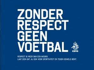 splash-page-respect-knvb-1